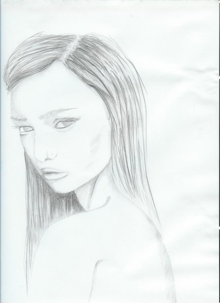 gemma_sketch