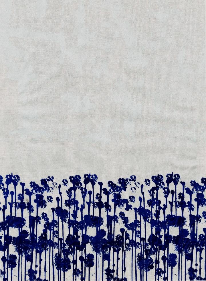 floral05